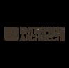 EA-Logo-Box.jpg